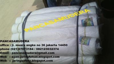 http://agen-jaringfutsal.blogspot.com/