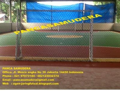 http://jual-jaring.blogspot.com/2013/10/pengecatan-lantai-lapangan-futsal-jasa.html