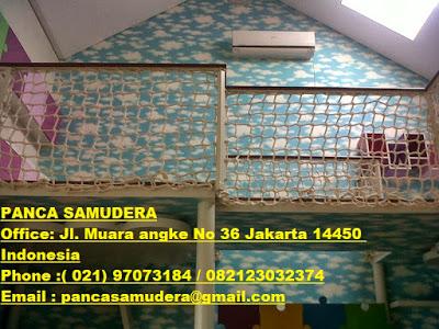 http://jual-jaring.blogspot.com/2013/10/jaring-interior-ruangan-jual-jaring.html